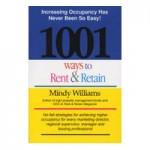 1001 Ways