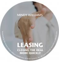 leasing-closing-deal