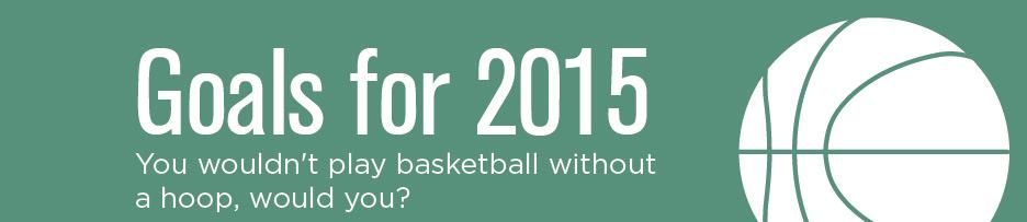 articles-goals-for-2015