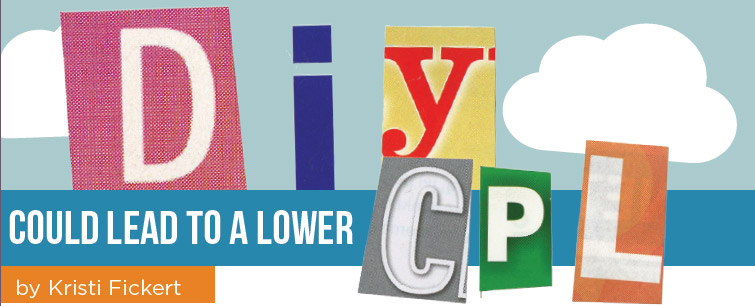 article-diy-leads-lower-cpl