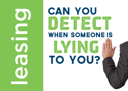 article-detect-lying