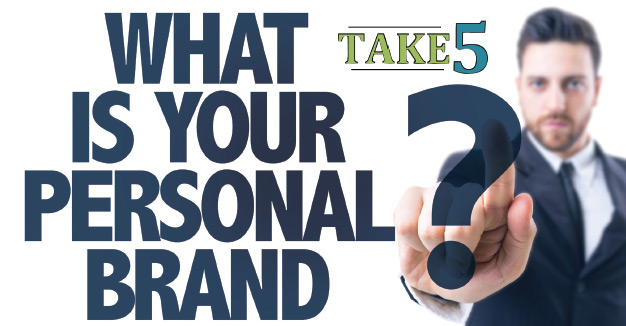 article-personal-brand