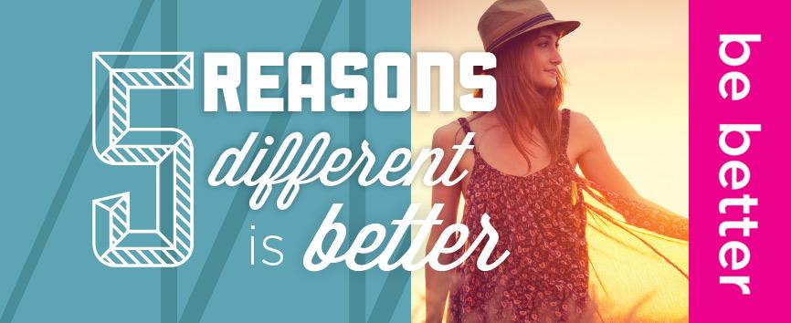 article_summer_be_better
