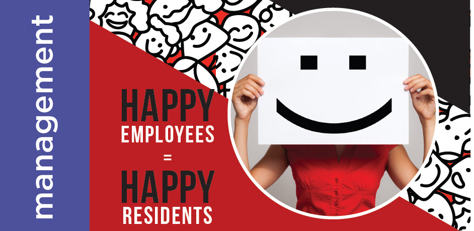 article_summer_happy_employees