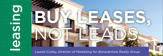 article-buy-leases-not-leads-b