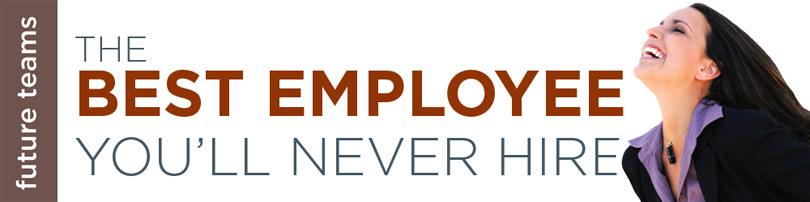 article_winter_best_employee_never_hire