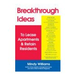 Breakthrough Ideas